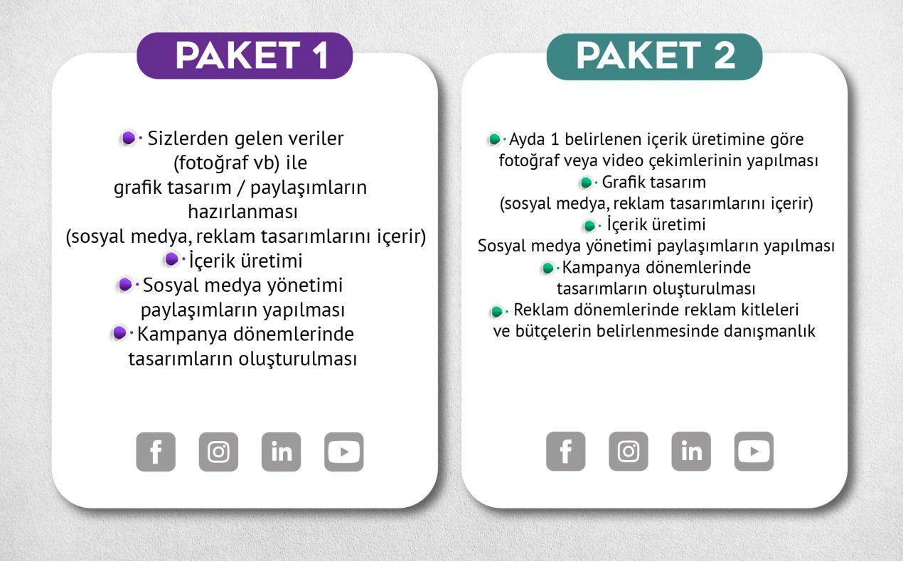 sosyal medya paketleri_Çalışma Yüzeyi 1